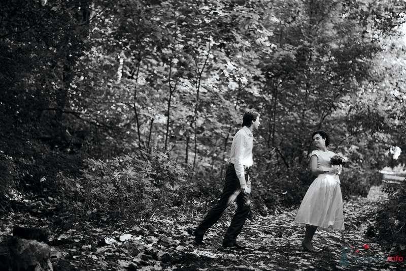 Лера и Дима - фото 70792 Свадебный фотограф. Татьяна Гаранина
