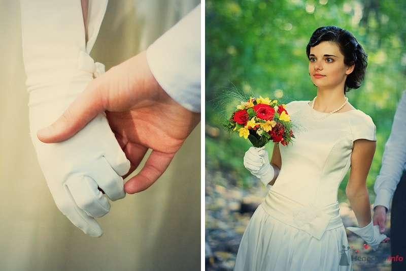 Лера и Дима - фото 70796 Свадебный фотограф. Татьяна Гаранина