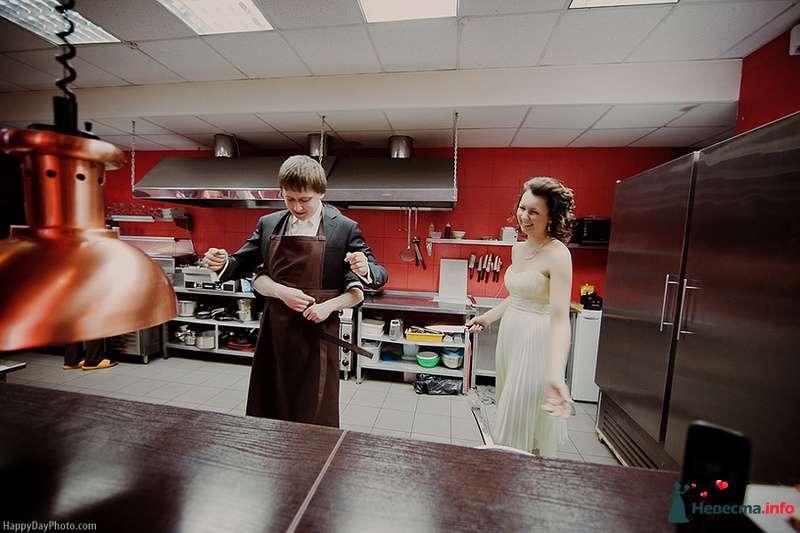 Фото 86732 в коллекции Невесты и женихи!  - Свадебный фотограф. Татьяна Гаранина