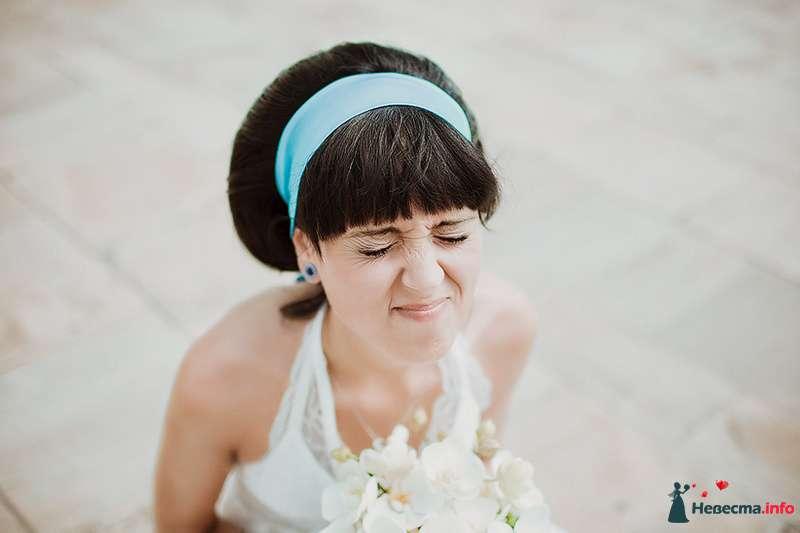 Фото 87680 в коллекции Надюша и Тимур! - Свадебный фотограф. Татьяна Гаранина
