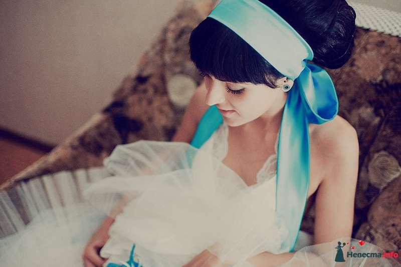 Надюша и Тимур! Свадьба! - фото 87705 Свадебный фотограф. Татьяна Гаранина