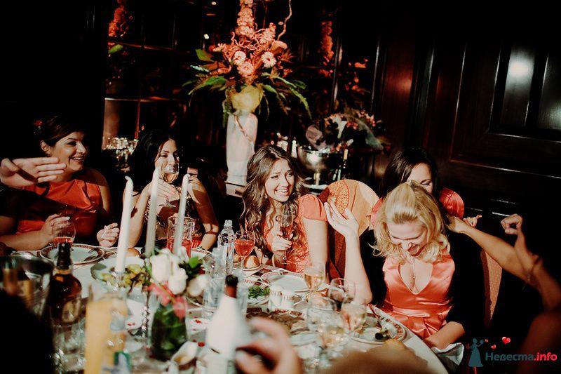 Фото 88954 в коллекции Катя и Серж! Свадебная серия! - Свадебный фотограф. Татьяна Гаранина