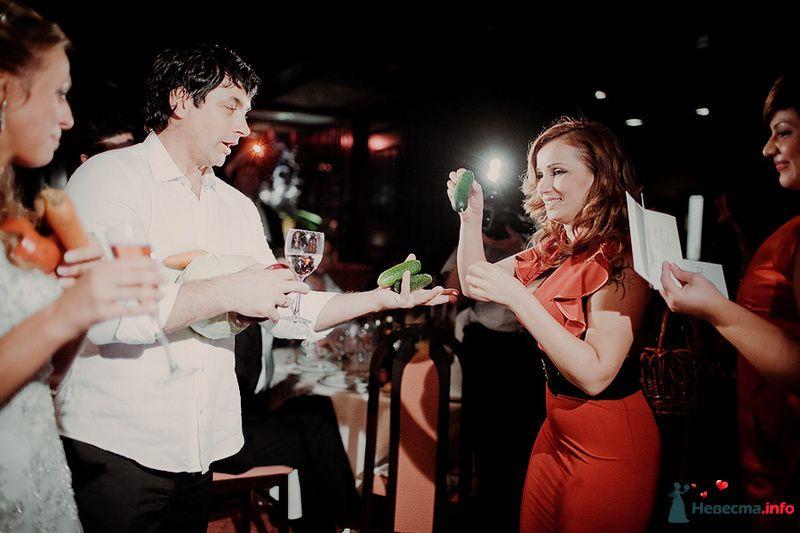Фото 88955 в коллекции Катя и Серж! Свадебная серия! - Свадебный фотограф. Татьяна Гаранина