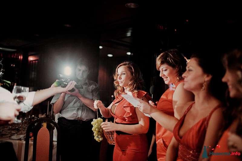 Фото 88956 в коллекции Катя и Серж! Свадебная серия! - Свадебный фотограф. Татьяна Гаранина