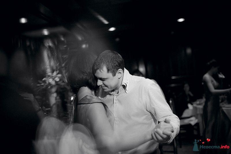 Фото 88959 в коллекции Катя и Серж! Свадебная серия! - Свадебный фотограф. Татьяна Гаранина