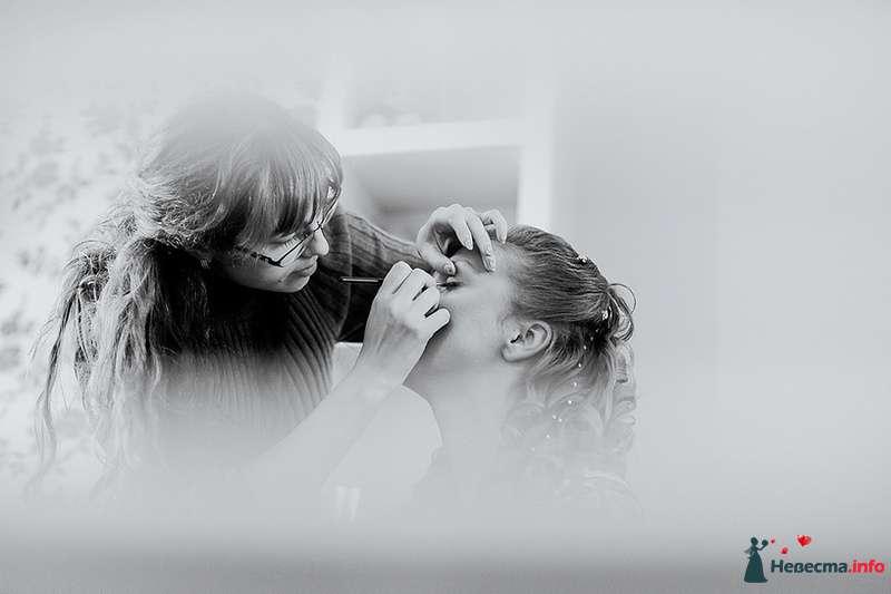 Фото 89004 в коллекции Катя и Серж! Свадебная серия! - Свадебный фотограф. Татьяна Гаранина