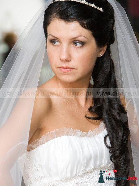 Фото 109493 в коллекции для форума - Невеста01