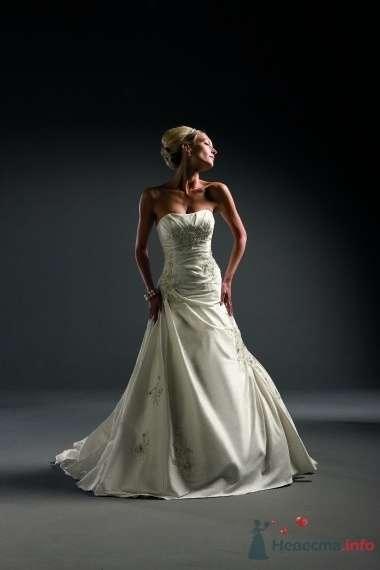 мое платье - фото 75654 a_ny_a