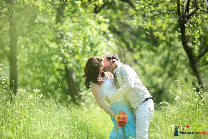 Фото 118849 в коллекции LS - in love