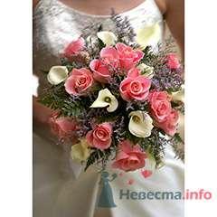 """Фото 71973 в коллекции Мои фотографии - Магазин цветов """"FlowerFest"""""""