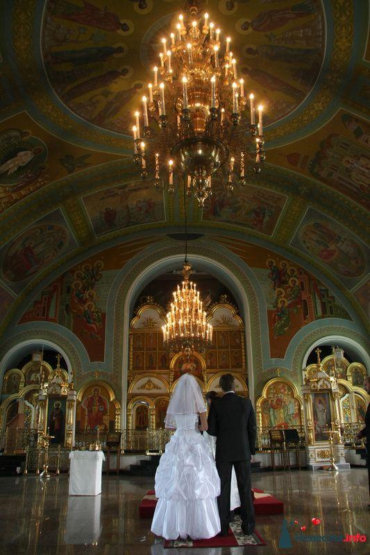 Фото 129749 в коллекции Свадебное фото - Suntsoff