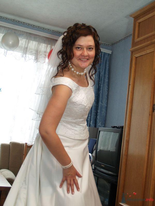 Фото 74367 в коллекции Мои фотографии - Ольгица