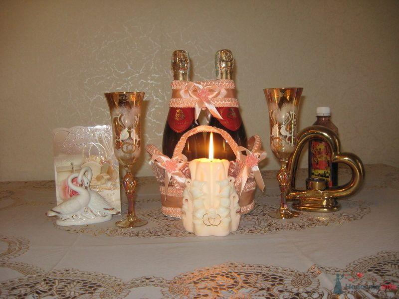Фото 74450 в коллекции Мои фотографии - Ольгица