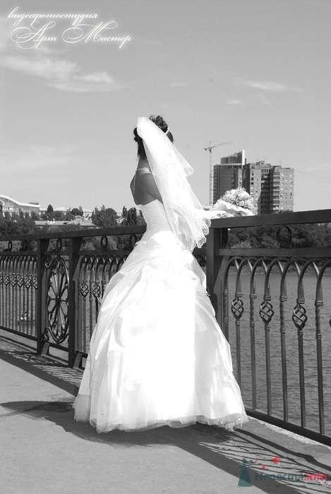 Свадьба в Донецке - фото 72236 Руслан