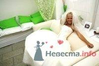 Фото 72579 в коллекции Свадьба Олега и Ольги. 12 июня 2009 г., Москва. - Невеста01