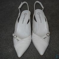 Мои туфельки 3