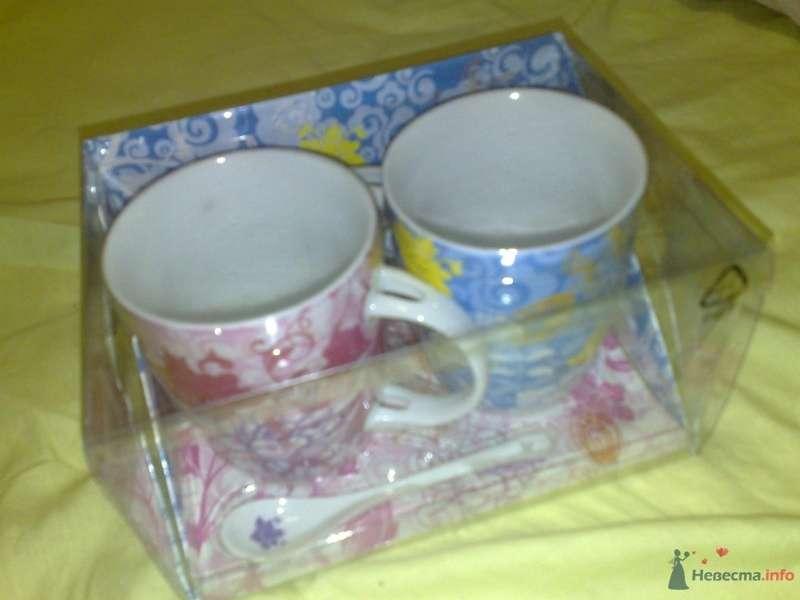 Фото 30293 в коллекции подарки для гостей - prosto veдьма
