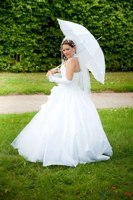Фото 58203 в коллекции свадьба 25.07.2009 - Орифанэ