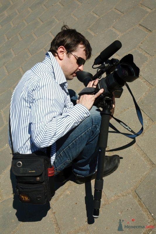 """Фото 32777 в коллекции Мои фотографии - Видеостудия """"Imidzhfilm"""" - проект Ловкова Максима"""