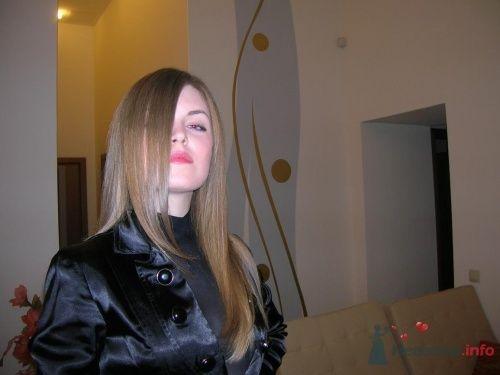 Фото 5114 в коллекции Снежана стилист-парикмахер - Клуб красоты Олега Соловьева