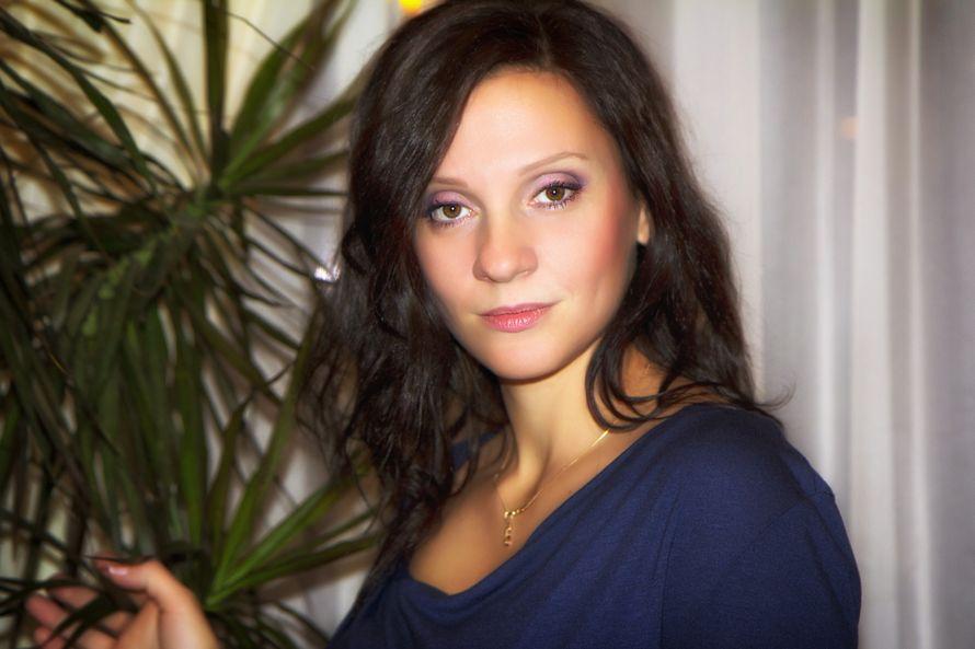 Фото 2270628 в коллекции Свадьбы - Алексей Кудряшов - видео и фото