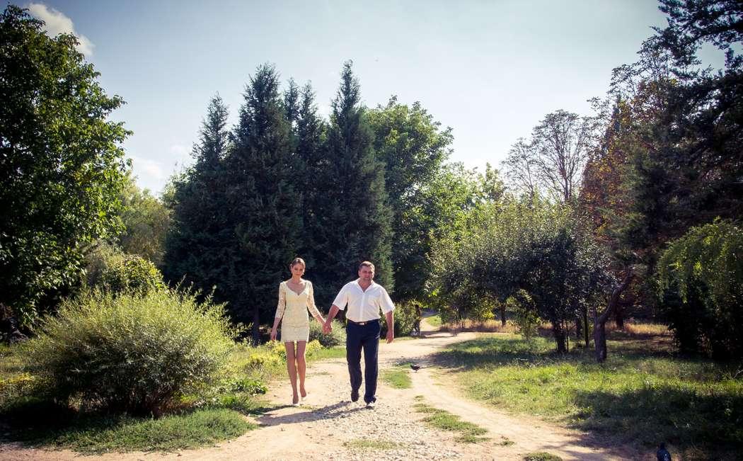 Фото 3041035 в коллекции Свадьбы - Алексей Кудряшов - видео и фото