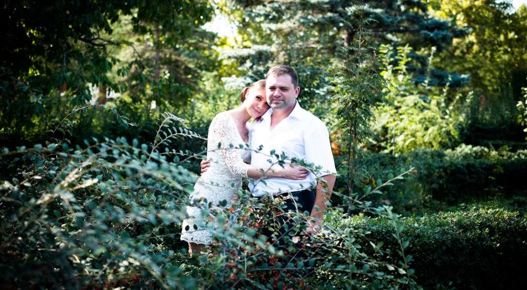Фото 3041065 в коллекции Свадьбы - Алексей Кудряшов - видео и фото