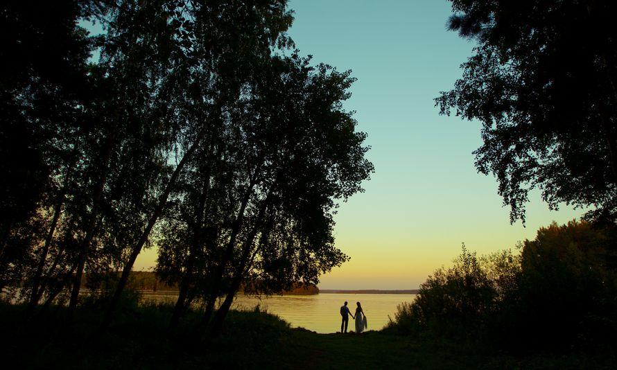 Фото 2659679 в коллекции Свадебные фотографии - Фотограф Журавлёв Владимир