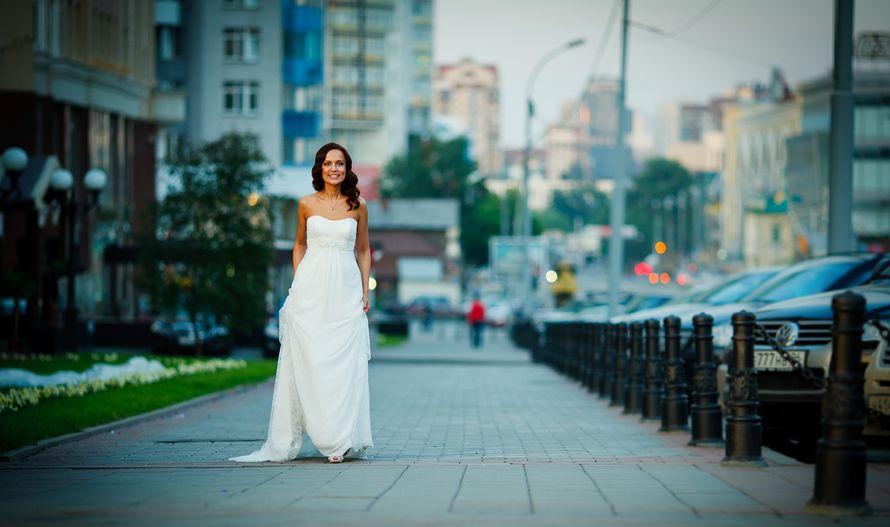 Фото 4729569 в коллекции Портфолио - Фотограф Журавлёв Владимир