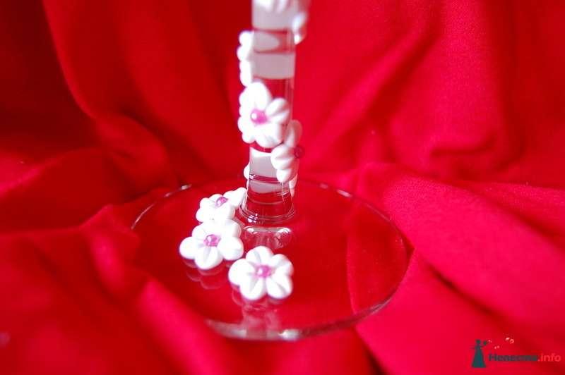Фото 82354 в коллекции Мои фотографии - Невеста01
