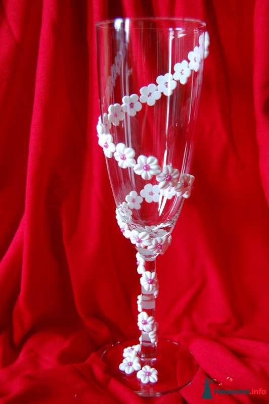 Фото 87626 в коллекции Мои фотографии - Невеста01