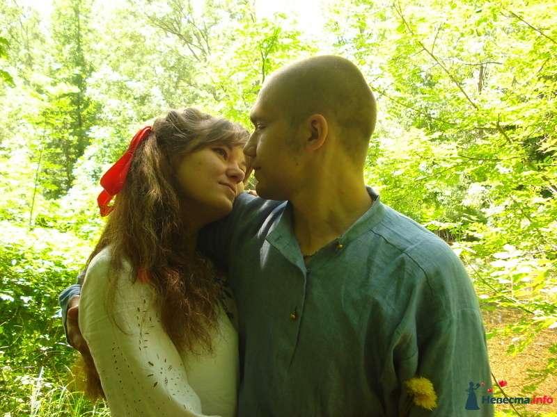 Фото 101822 в коллекции Девишник плюс мальчишник. :-) - Невеста01