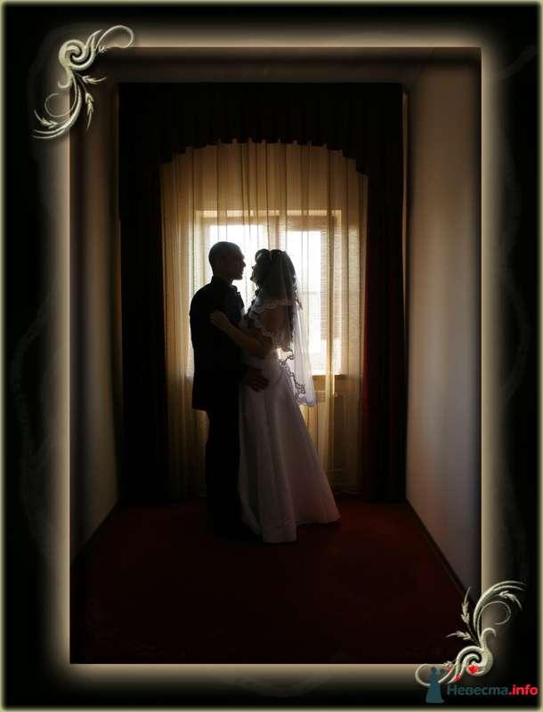 Фото 109314 в коллекции свадьба 29.05.10г. - Невеста01