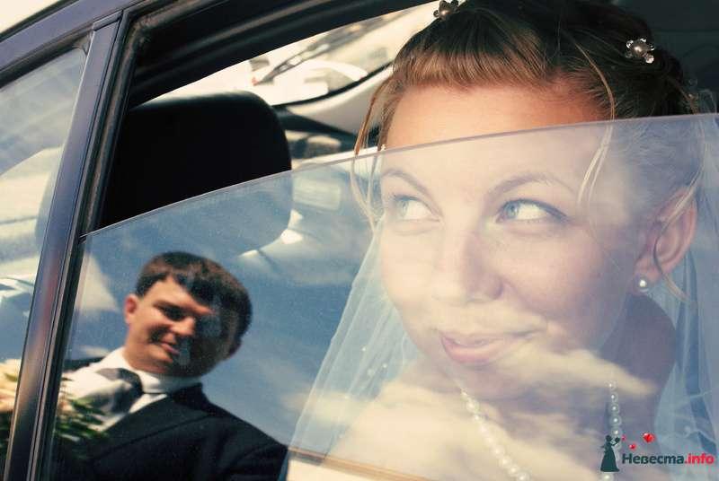 Фото 123692 в коллекции Свадебный +7 923 673 33 05 - Свадебная фея