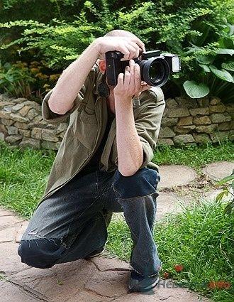 Фото 74814 в коллекции Мои фотографии - Фотограф Денис Соколов