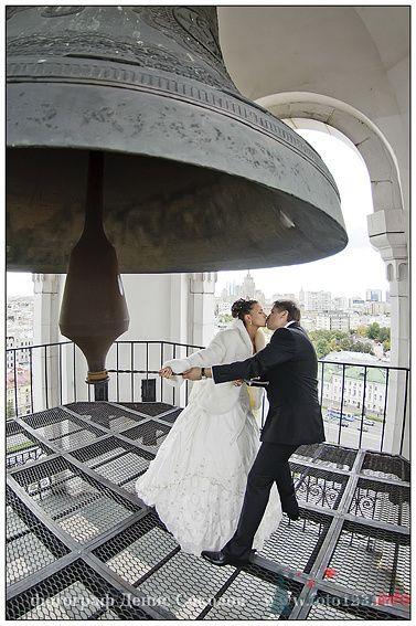 Фото 74875 в коллекции свадебные фото - Фотограф Денис Соколов