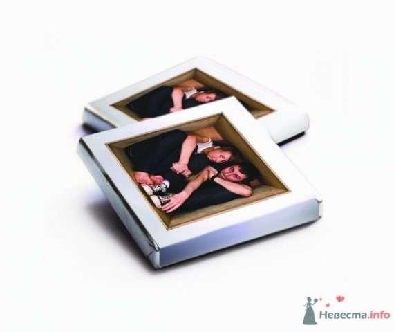 Фото 75394 в коллекции подарки для гостей - Joint