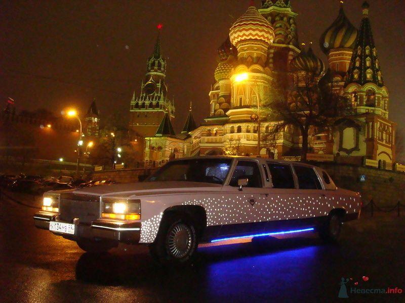 Фото 74932 в коллекции Мои фотографии - Ретро-такси - аренда лимузина
