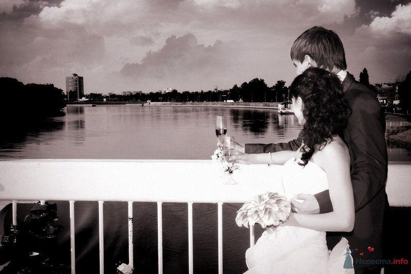 Фото 75412 в коллекции СВАДЬБА АРКАДИЙ И ЕВГЕНИЯ - Невеста01