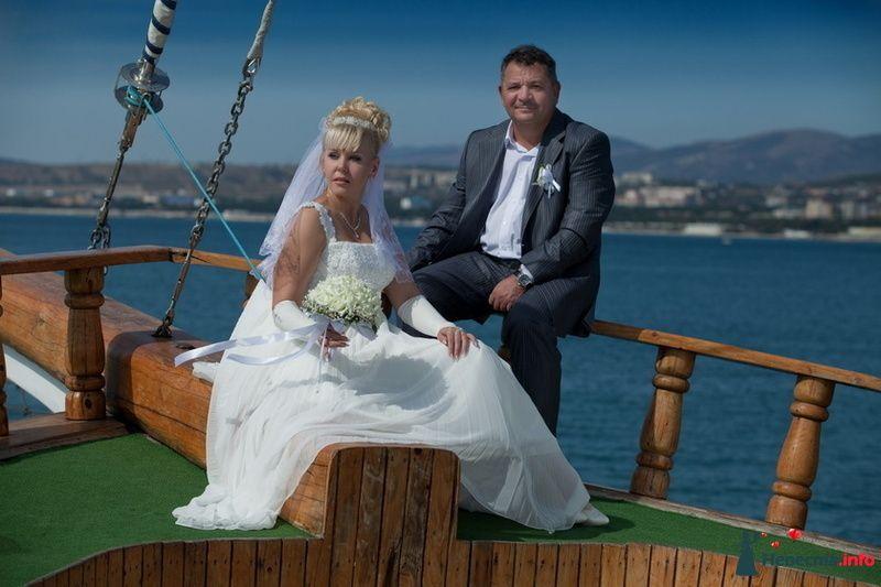 назначала лечение, свадьба геленджик фото говорят