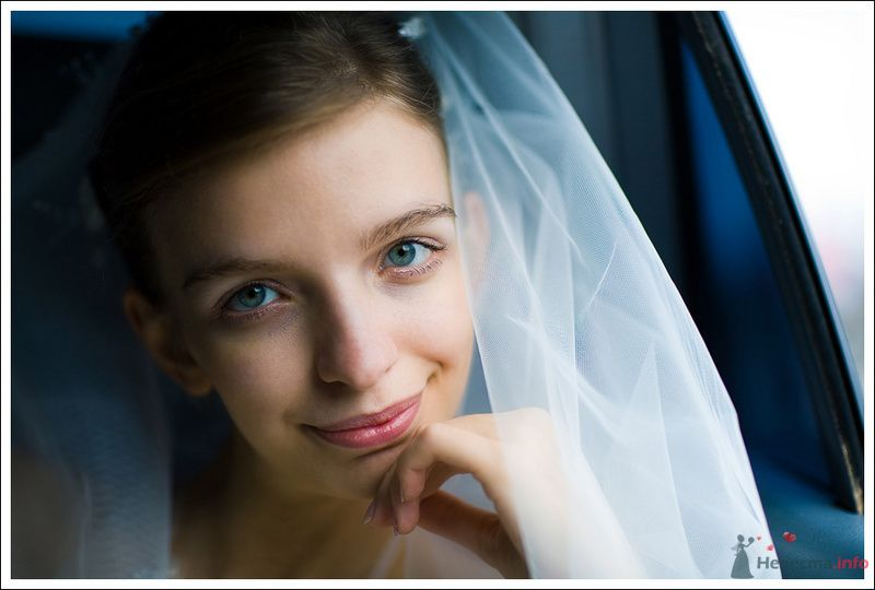 Фото 76173 в коллекции Мои фотографии - Фотографы Никифоровы-Гордеевы Сергей и Константин