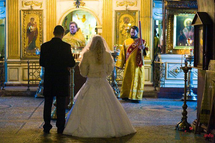 Фото 76213 в коллекции Рома и Марина | День свадьбы