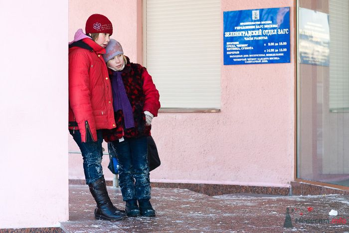 Фото 76243 Фотографы Никифоровы-Гордеевы Сергей и Константин