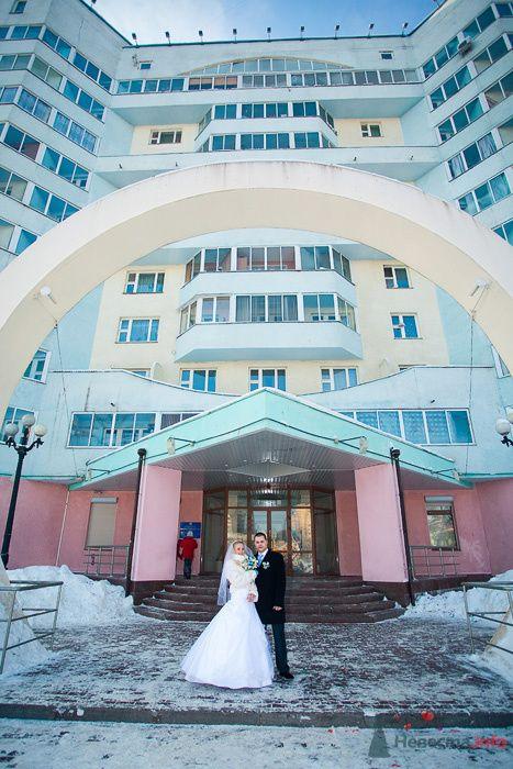 Фото 76245 - Дуэт фотогрфов Никифоров Костя и Гордеев Сергей