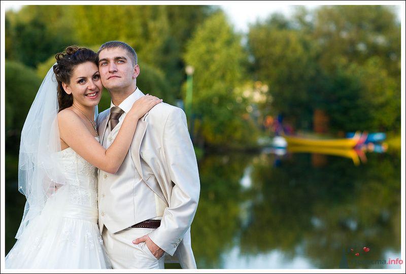 Фото 79343 в коллекции Мои фотографии - Фотографы Никифоровы-Гордеевы Сергей и Константин