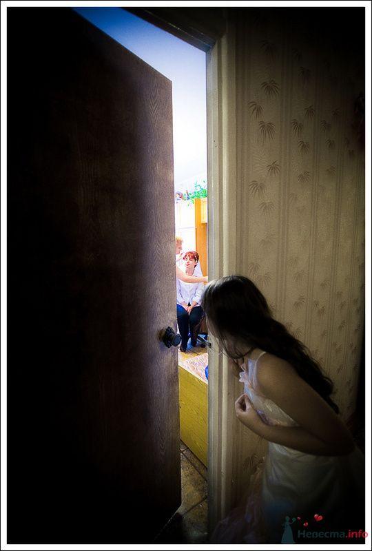 Фото 79345 в коллекции Мои фотографии - Фотографы Никифоровы-Гордеевы Сергей и Константин