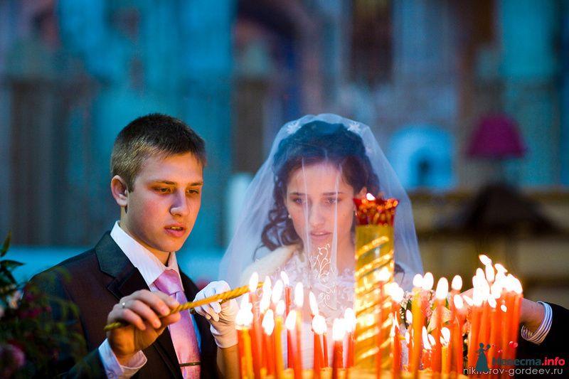 Фото 98454 в коллекции Миша и Лена - Фотографы Никифоровы-Гордеевы Сергей и Константин