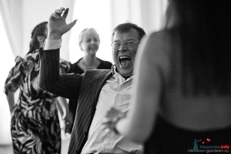 Фото 108753 в коллекции Павел и Настя | 8.05.10 - Фотографы Никифоровы-Гордеевы Сергей и Константин