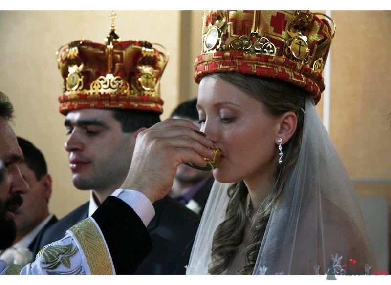 Фото 76532 в коллекции Мои фотографии - Maria Althaus - свадебный фотограф