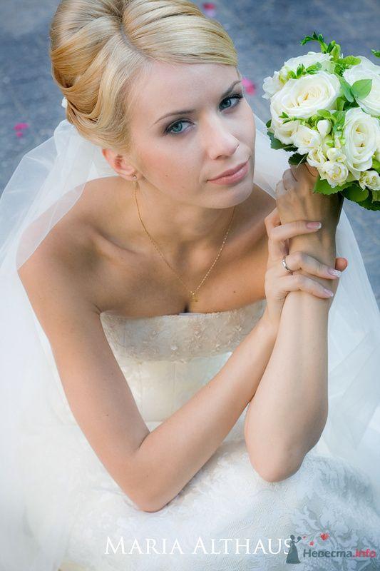 Фото 76539 в коллекции Мои фотографии - Maria Althaus - свадебный фотограф